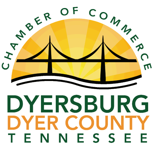 Dyersburg Chamber of Commerce