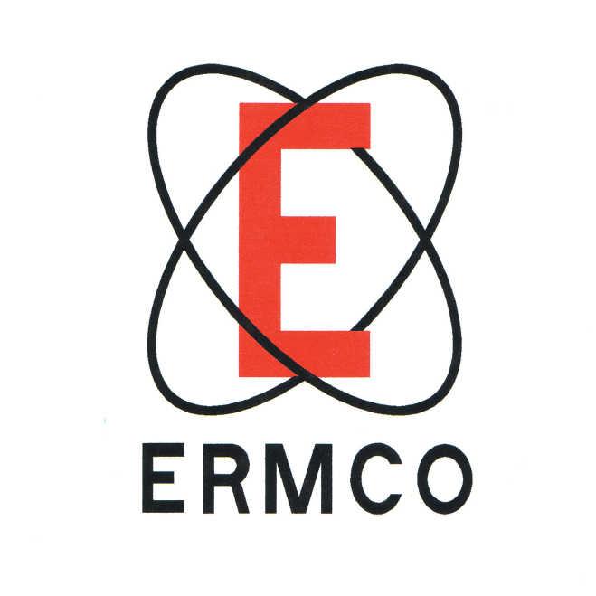 ERMCO