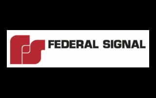 federal-signal