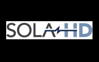 sola-hd