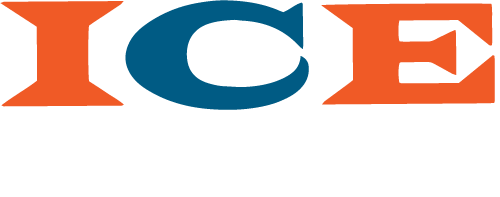 Industrial Controls and Electrical LLC